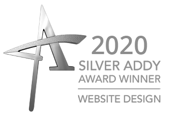 Award Winning Web Design & Programming