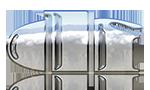 Dudash Factory Logo